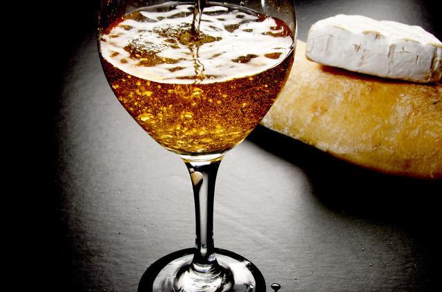 香槟酒保质期有多长时间