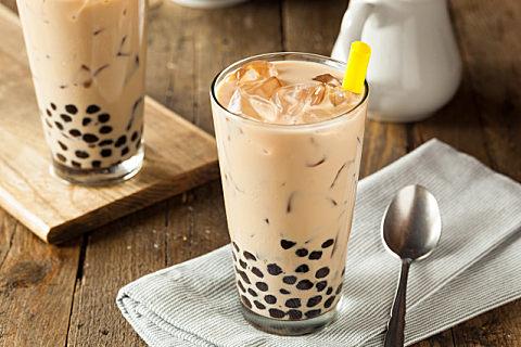 珍珠奶茶保质期有多长时间