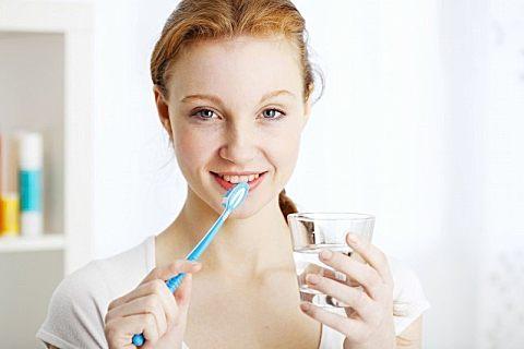 女人吃什么能滋阴补水?掌握这几点,天天水嫩又光滑!