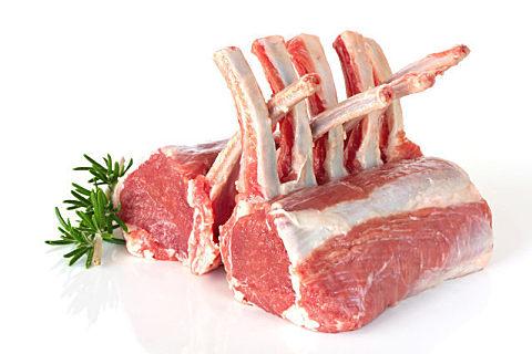 猪肉去血水冷水下锅还是热水下锅