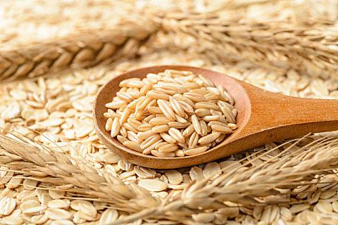糙米是粗粮吗 答案让人大吃一惊!