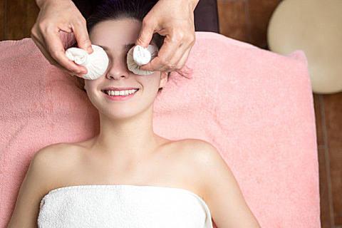 精油护肤怎么使用
