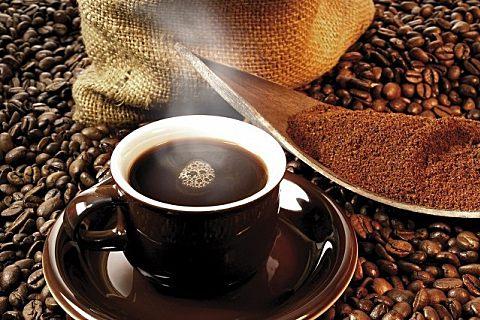 咖啡渣有哪些美容作用 这个方法让咖啡渣重回新生!