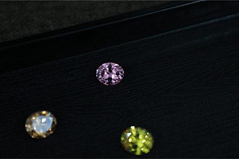 转运招财的水晶有哪些