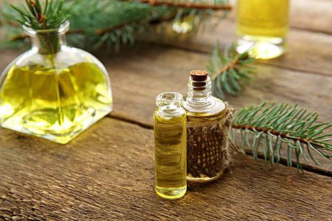 香薰精油和护肤精油的区别