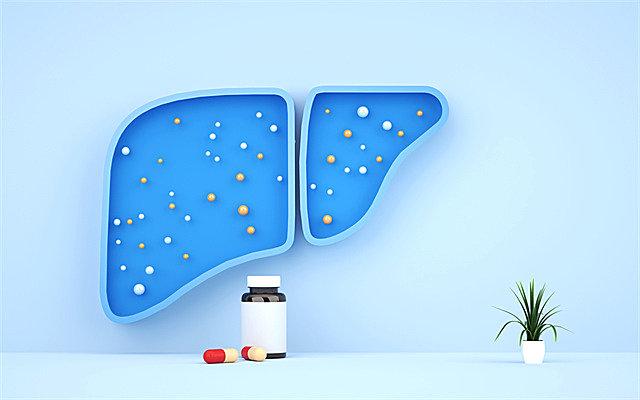 50岁中老年怎么预防脂肪肝