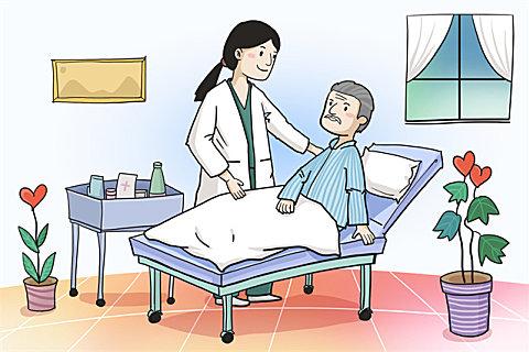 老年人经常感冒怎么办?老年人容易感冒的原因