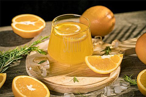 橙子煮水要去皮吗