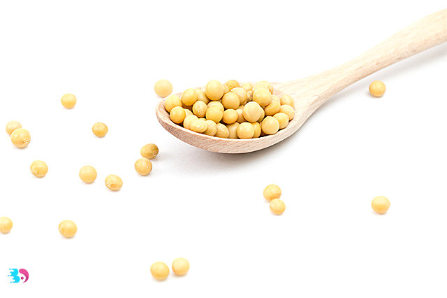 纳豆是不是黄豆