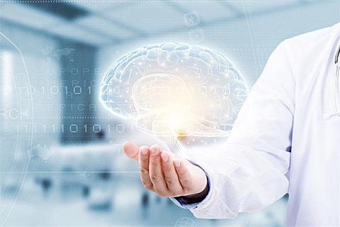 老年人哪些行为不利于大脑健康