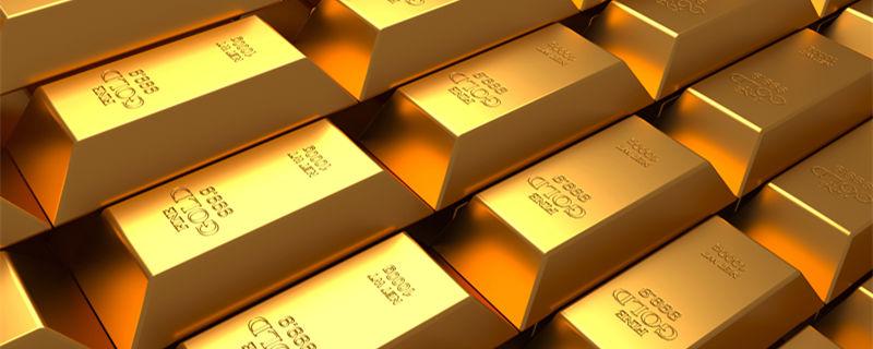 黄金之国是指哪个国家