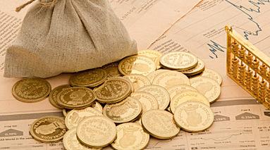 通货膨胀什么意思