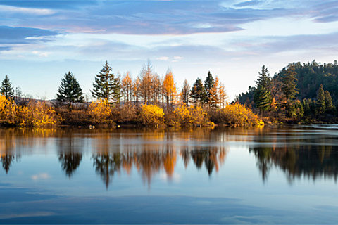 秋天身体哪些部位容易干燥