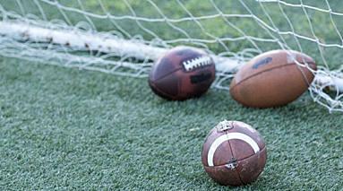 橄榄球起源于哪个国家