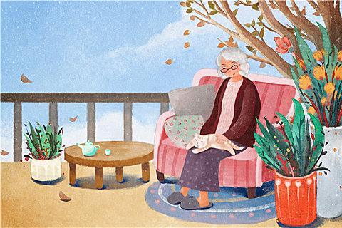 老年人退休金该怎么查