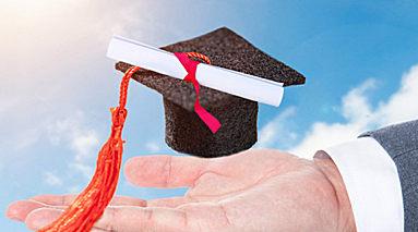 考大学必须要学籍吗