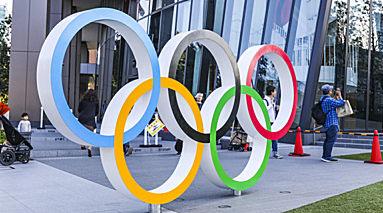 奥运会怎么赚钱的