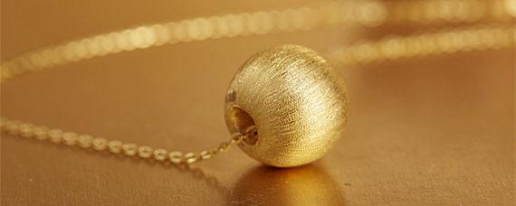 千足金和3D硬金有哪些区别