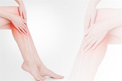 不安腿症是什么原因