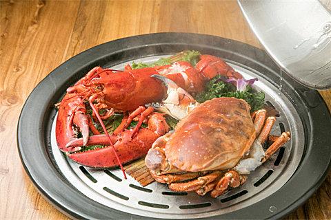 梭子蟹怎么清蒸好吃?清洗梭子蟹的好方法