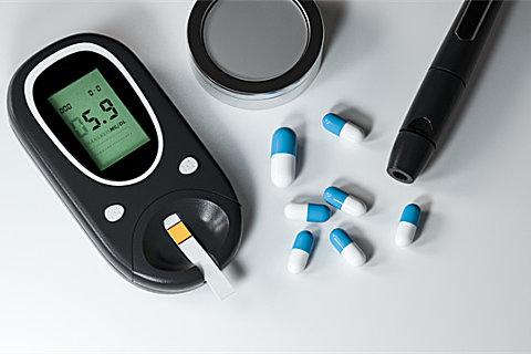 """糖尿病患者怎么吃科学?糖尿病是怎么引起的?"""""""