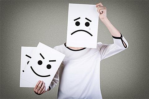 总是生气有什么坏处?经常生气坏处多