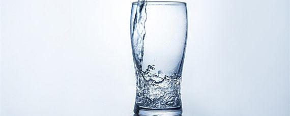 隔夜开水还能喝吗