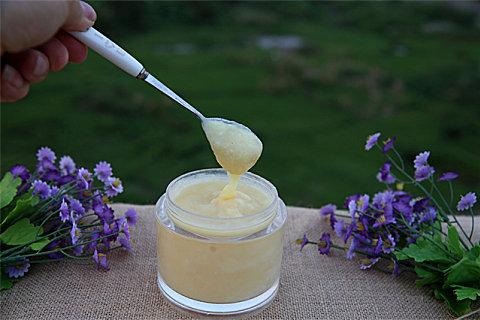 蜂王浆和蜂蜜的区别,蜂王浆可以怎么吃?