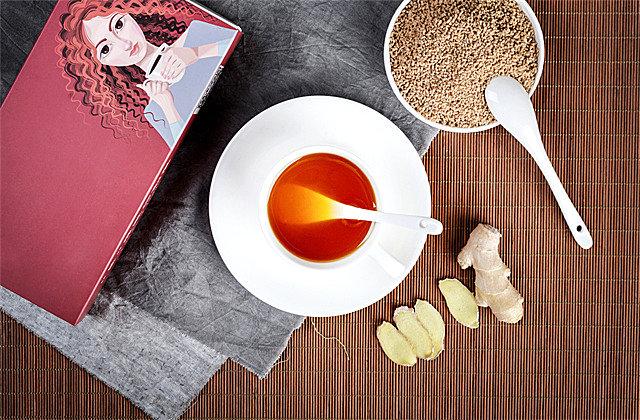 晚上喝姜汤为什么不好