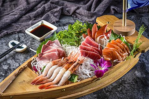老年人经常吃海鲜会不会痛风