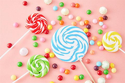 戒糖减肥健康吗