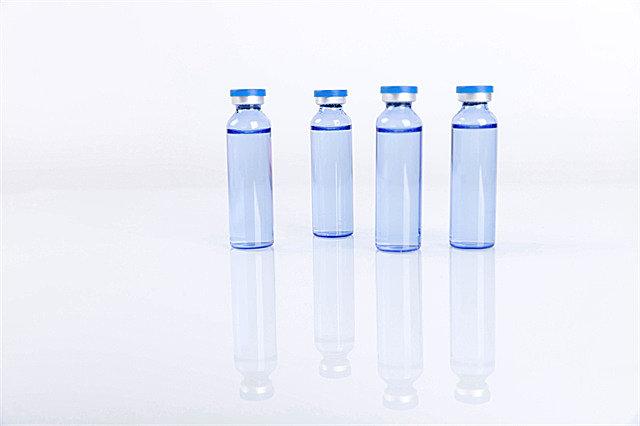 藿香正气水有什么作用功效