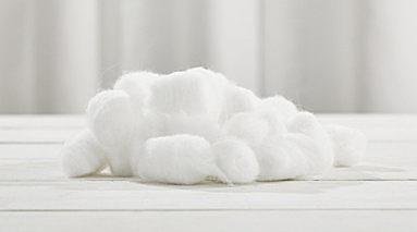 羽丝棉是什么材料