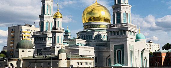 俄罗斯为什么是资本主义国家
