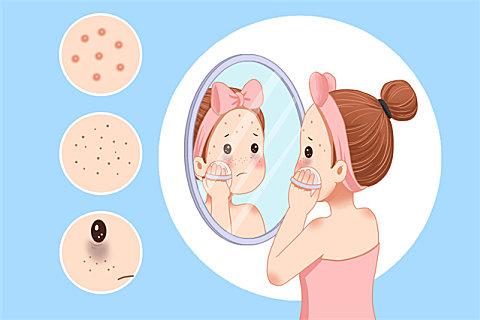 吃什么可以淡化脸上的斑