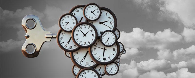 钟表之国是指哪个国家