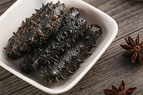新鲜海参买回来怎么吃?海参是不是越大越好?