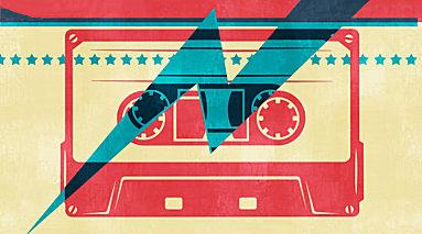 卡式磁带是什么时候发明的