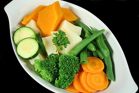 多种维生素片的作用是什么?哪些人需要吃?