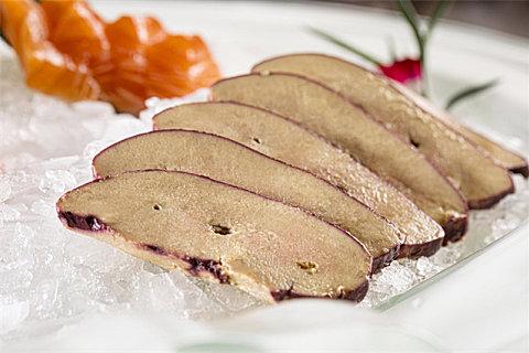 猪肝怎么吃营养好吃