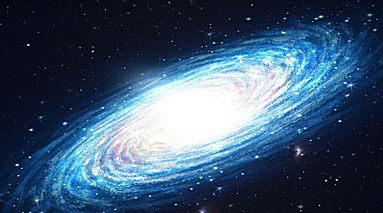 宇宙有多少星系
