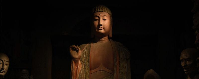 佛教之都是指哪个城市
