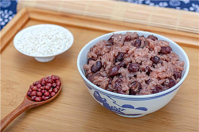 小寒节气的传统习俗和美食