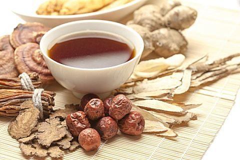 生姜和什么同吃治感冒最佳?美味治感冒生姜食谱做法