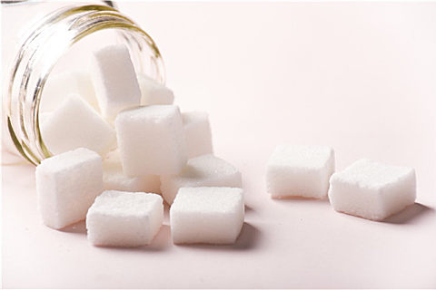 方糖和红糖有什么区别