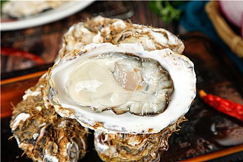 剥好的海蛎子可以放几天