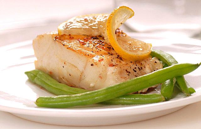 鳕鱼配什么蔬菜吃最好?三种蔬菜不妨试试看