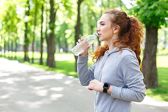 身体虚弱怎么锻炼身体