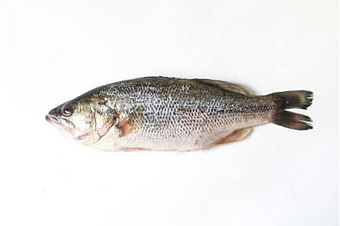 吃鲈鱼不能吃什么水果?