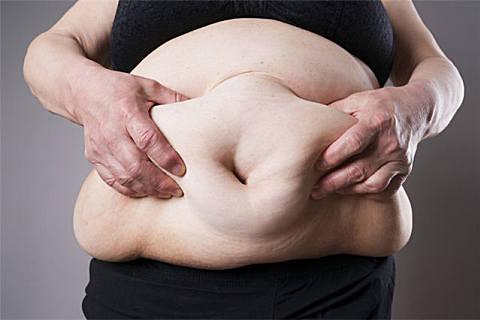 瘦肚腩的好方法有什么?